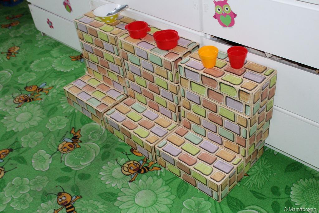 bausteine f r kinder mamaboxen so boxt du dich durch die elternschaft. Black Bedroom Furniture Sets. Home Design Ideas
