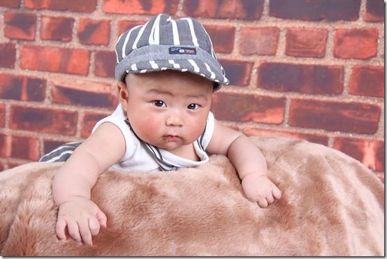 baby-229641_1920