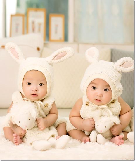 baby-772439_1920
