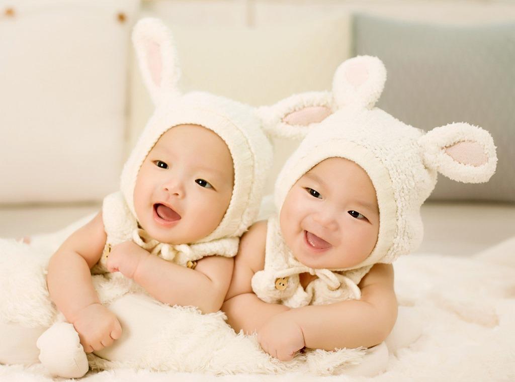 Etagenbett Baby Walz : Zwillingsrabatt u2013 hier bekommt man ihn mamaboxen so boxt du dich