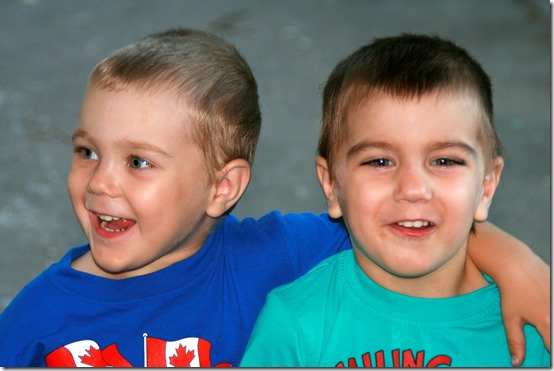 brothers-835170_1920