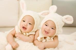 Zwillingsrabatt – Hier bekommt man ihn