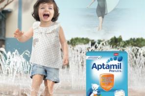 Hilfreiche Tipps um das Immunsystem von Kleinkindern stärken